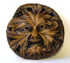 http://www.oakappledesigns.com/Green_Man_-_Winchester_Cathed