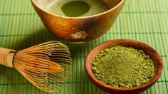 What Exactly Is Matcha and Why Is Everyone Talking About It?