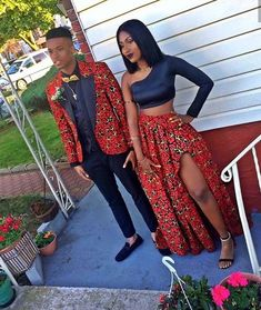 African prom dress, African clothing for women, Ankara gown, African gown, African maxi dress African Attire, African Wear, African Dress, African Clothes, African Prom Dresses, African Fashion Dresses, Fashion Outfits, Prom Couples, Prom Goals