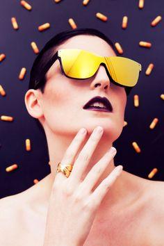 tus_ojos_bandido_photography_fashion_portrait_kaleos_aristocrazy_model_andoni_beristain_1-682x1024.jpg (682×1024)