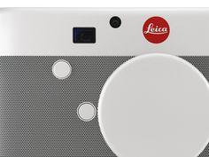 Leica | lot | Sotheby's