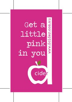 Coming soon: our Dcider tattoo: get a little pink in you . Tattoo, Pink, Art, Art Background, Kunst, Tattoos, Performing Arts, Pink Hair, Roses