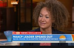 The bizarre case of Rachel Dolezal, the Spokane, Washington, woman who was passing as black, highlights confusion over ethnic and racial identity, experts said.