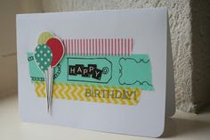 Cards by Juisie