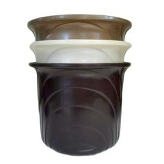 Related image Planter Pots, Bronze, Canning, Tableware, Image, Dinnerware, Tablewares, Home Canning, Dishes