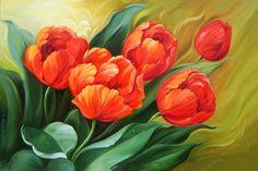 Douglas Frasquetti http://es.pinterest.com/cristinaelza/flores-folhas-frutos-e-plantas/