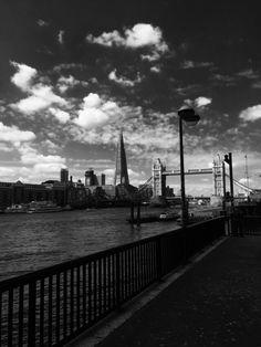 See 14757 photos from 82322 visitors about scenic views, thames, and tower of london. Tower Of London, Tower Bridge, Walkway, New York Skyline, Travel, Sidewalk, Viajes, Side Walkway, Sidewalks