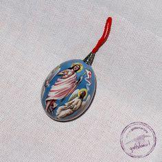 Pendant Necklace, Jewelry, Jewlery, Jewerly, Schmuck, Jewels, Jewelery, Drop Necklace, Fine Jewelry