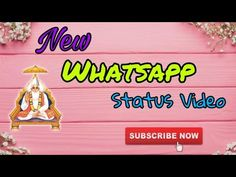 New whatsapp status video with text ! Verses About Strength, Verses About Love, Quotes About God, Age Of Mythology, Hindu Worship, What Is Meditation, Gita Quotes, Verses Wallpaper, New Whatsapp Status