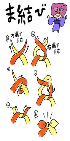 furoshiki/how to use furoshiki