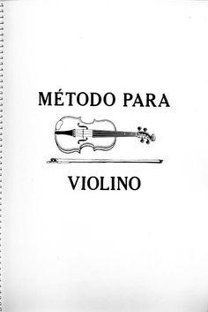 Metodo Para Violino - Schmoll - (Brasil) - Método para violino - Schmoll                                                                                                                                                     Mais