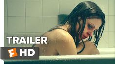Julia Official Trailer #1 (2015) - Ashley C. Williams, Tahyna Tozzi Movi...