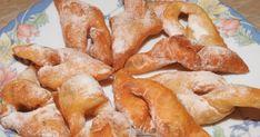 Snack Recipes, Snacks, Romanian Food, Pretzel Bites, Dips, French Toast, Bread, Breakfast, Desserts