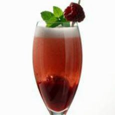 the web s best holiday punch recipes of 2012 algonquin bar punch ...