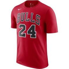 Luka Doncic Kevin Durant Dallas Mavericks Name /& Nummer T-Shirt Herren Kurzarm T-Shirts Basketball Sport Training Tops M/änner Fitness T-Shirt