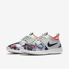 Nike Juvenate Print N7 Women's Shoe