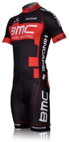 2013 Black Tour De France Men's Short Sleeve BMC Riding Clothes Suit,perfect Perspiration Breathable Cycling Jersey Set - http://ridingjerseys.com/2013-black-tour-de-france-mens-short-sleeve-bmc-riding-clothes-suitperfect-perspiration-breathable-cycling-jersey-set/