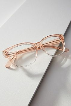 Verona Reading Glasses - Verona Reading Glasses by ZiGi & MARAiS in Assorted Size: Eyewear at Anthropologie Source by anthropologie - Round Lens Sunglasses, Cute Sunglasses, Sunglasses Women, Glasses Frames Trendy, Fake Glasses, Circle Glasses, Glasses Trends, Lunette Style, Fashion Eye Glasses
