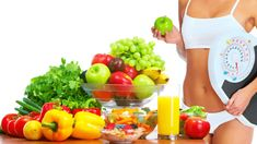 A Wonder Diet Plan.There are many weight loss programs available in the … – control de peso y pérdida de peso Breakfast Low Carb, Health Breakfast, Smoothies, Smoothie Diet, Diet Soup Recipes, Healthy Dinner Recipes, Salad Recipes, Dieta Gm, Dieta Detox