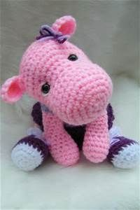 Free Stuffed Toy Patterns - Bing Images