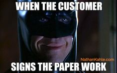 408c62e7f35439a178907dee9fd209c6 business meme funny memes business memes nathankahle com marketing memes pinterest memes