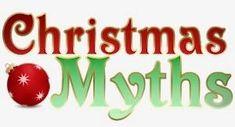 5 Christmas Myths, Not Found in the Nativity Story #HistoryOfTheHolidays https://billpetro.com/5-christmas-myths
