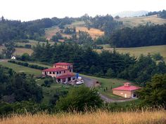 Villa Appalaccia Winery. Located on the Blue Ridge Parkway close to Floyd VA, Greensboro and Winston-Salem NC and Roanoke VA.