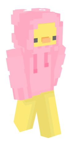 Cool Minecraft Banners, Minecraft Skins Cute, Minecraft Skins Aesthetic, Minecraft Banner Designs, Cool Minecraft Houses, Minecraft Creations, Minecraft Fan Art, Minecraft Projects, Minecraft Furniture