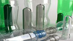 Considerado um dos mais importantes meios de divulgação do setor plástico, o portal Plástico Virtual conta com parceiros de várias áreas do segmento, que expõe seus produtos e contam com grande retorno financeiro. No portal Plástico Virtual, especializado em conteúdo do ramo, você encontra empresa de sopro de plásticos.