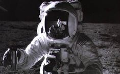 apollo space program - Saferbrowser Yahoo Image Search Results