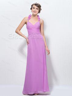 9a4a91fb1f7 430 Best Bridesmaid Dresses images