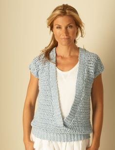 I need to make this for me also... would be cute with a long sleeved solid t-shirt under it for winter :)