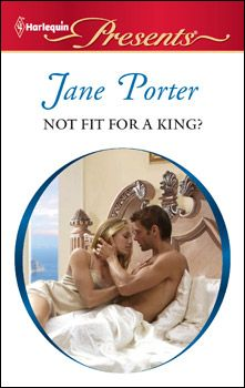 "Praise for Jane from Romantic Times: ""Porter is a masterful storyteller who keeps readers riveted with great characters and a spellbinding tale. Readers will sigh when this story ends and long for more pages to read."" – RT Top Pick, 4.5 Stars  (May 2012)"