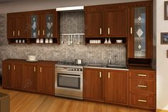 More knowledge about kitchen set furniture has been submitted by admin. House, apartment or business office is probably the places that we . Kitchen Sets, Kitchen Dining, Kitchen Cabinets, Dining Room, Home Design 2017, House Design, Kitchen Furniture, Furniture Sets, Camden