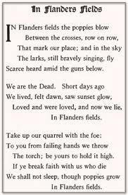 ww1 poems - Google Search | Remembering WW1. | Pinterest | Poems ...