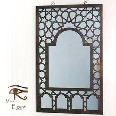 islamic architecture motifs - Google Search