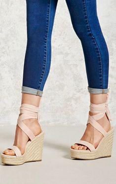 Wedge-Sandals_10.jpg