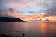 princeville kauai | Site Optimized by Top Small Business SEO Firm SOS