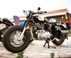 A Perfect Example Of MACHO!!! 👉@RoyalEnfieldBeasts👈 #royal #royalenfield #royalenfieldbeasts #enfield #bike #motocross #motorcycle #girl #boys #macho #blue #hd #bullet #fun #life #ride #auto #automobile #india #england #usa #uk #speed #race #modified #motorcyclesofinstagram #re #punjabi #punjab