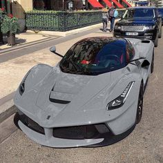 Ferrari Laferrari, Lamborghini, Supercars, Sports Car Photos, Car Pics, Nardo Grey, Lux Cars, Pretty Cars, Best Luxury Cars