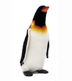 Você sabia que 0,5% de toda venda da linha Mundo Animal é destinada a @ongvivabicho? Para saber mais sobre o assunto basta acessar: vivabicho.org Compre pelo nosso site www.mimootoys.com.br #Pelúcias #Pinguim #filhotepinguimimperador #Hansa #Polonorte #polosul #Animaisselvagens #Gelo #Hansa