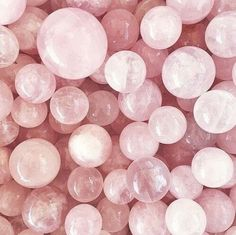 Rose Quartz and Serenity, Pantone Color for 2016 - loving the texture/shape for the lights and pool area. Rose Pastel, Color Splash, Design Seeds, Everything Pink, Pink Aesthetic, Pantone Color, Belle Photo, My Favorite Color, Color Inspiration