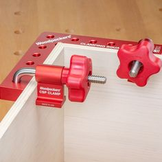 Clamping Square Clamping Square Plus Clamping Square Clamping Square Plus The post Clamping Square Clamping Square Plus appeared first on Werkstatt ideen. Clamping Square, Clamping Square Plus Woodworking Techniques, Woodworking Projects Diy, Woodworking Jigs, Carpentry, Wood Projects, Woodworking Furniture, Metal Tools, Wood Tools, Diy Tools