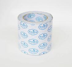 Elizabeth Craft Designs Transparent Double Sided Tape is strong and acid free. Use with glitter, cardstock, embossing powder etc. Great for scrapbooking and card making. Elizabeth Craft Designs, Card Making Supplies, Embossing Powder, Design Crafts, Oysters, Pop Up, Card Stock, Shells, Kids Shop