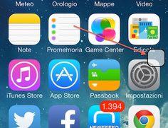 SPTouch para iOS 9 añade un botón Home virtual en nuestro iPhone - http://www.actualidadiphone.com/sptouch-para-ios-9-anade-un-boton-home-virtual-en-nuestro-iphone/