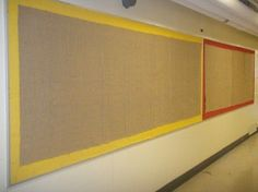 92 best images about Bulletin Boards on Pinterest | Elementary ...