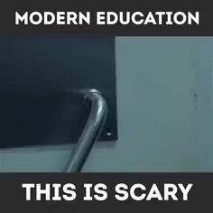 Funny but scary Funny Video Memes, Funny Videos, Twisted Humor, Weird Facts, Best Funny Pictures, Funny Photos, 20 Years, Helpful Hints, Cool Stuff