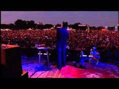 The Best Harmonica Solo EVER!!! Blues Traveler - Hook - YouTube