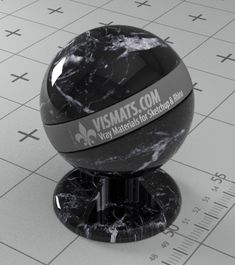 Free Vismat Materials For Vray For Sketchup Amp Rhino