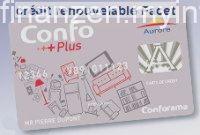 Cartefacet Carte De Credit Aurore Facet Carte Paiement Co